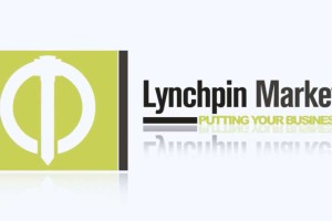 Lynchpin Marketing