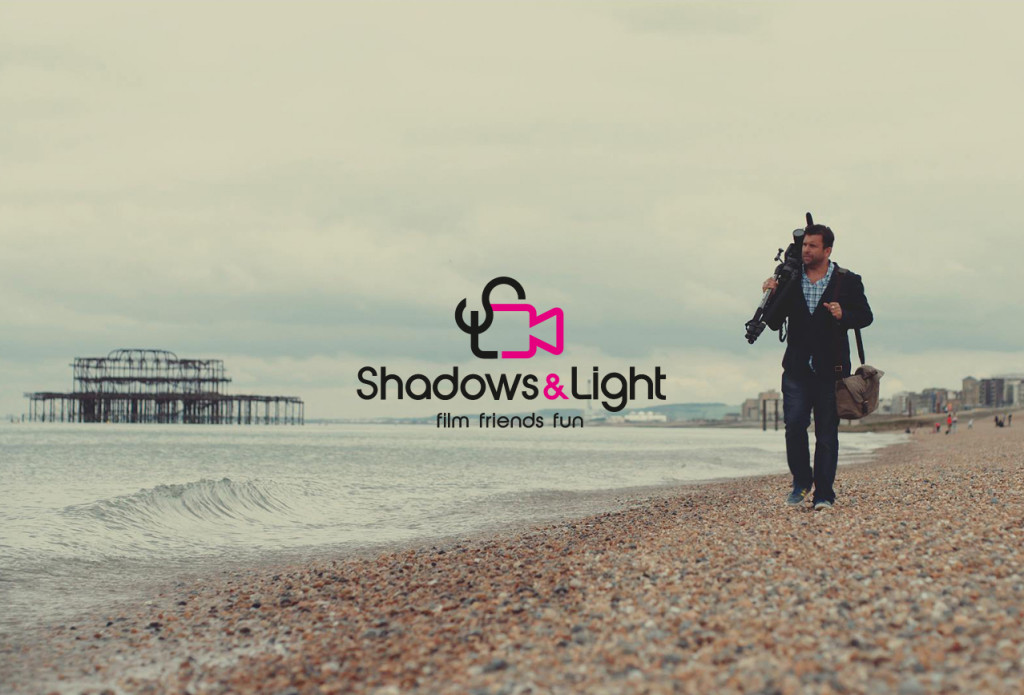 shadowsandlightbrighton